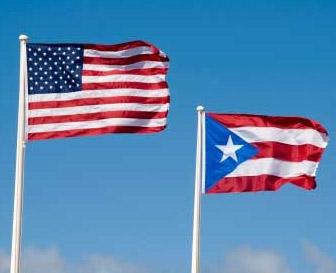 File:Puertorico.jpg