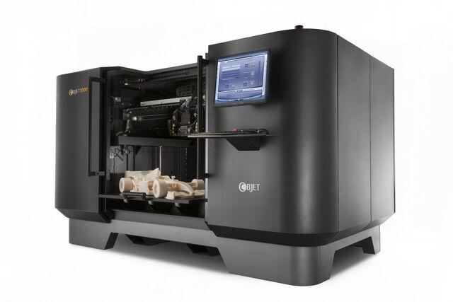 File:3D Printer.jpg