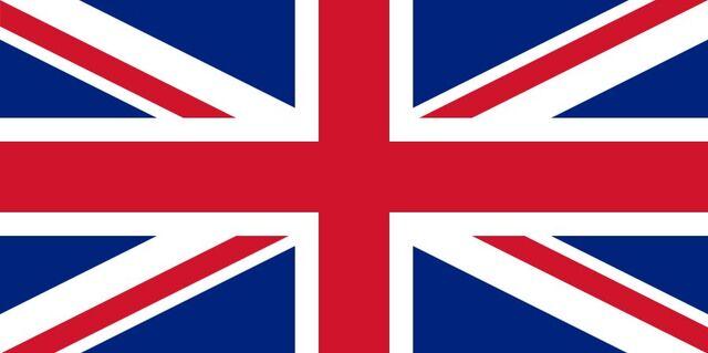 File:Flag of UK.jpg