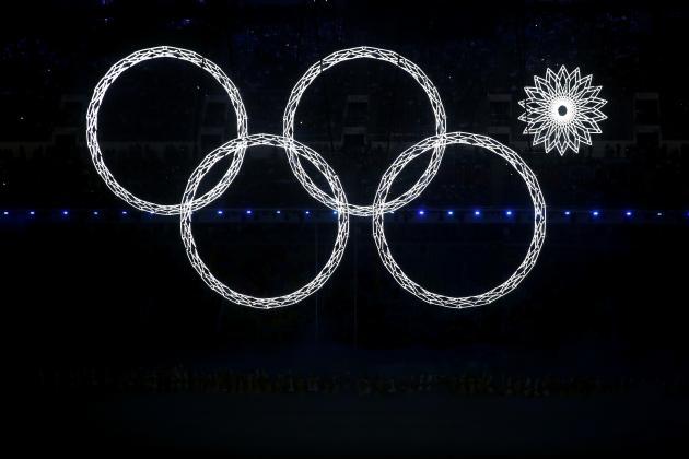 File:Olympic fail Sochi 2014.jpg