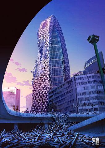 File:Tokyo after.jpg