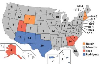 PA Map 2028