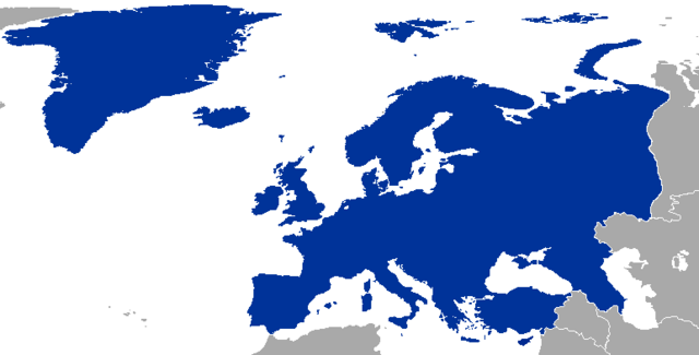 File:EFU Map.png
