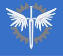 The Oceanic Republic (Future's Course)