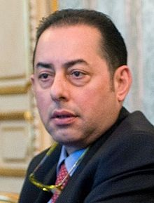 File:Gianni Pittella 2010.jpg
