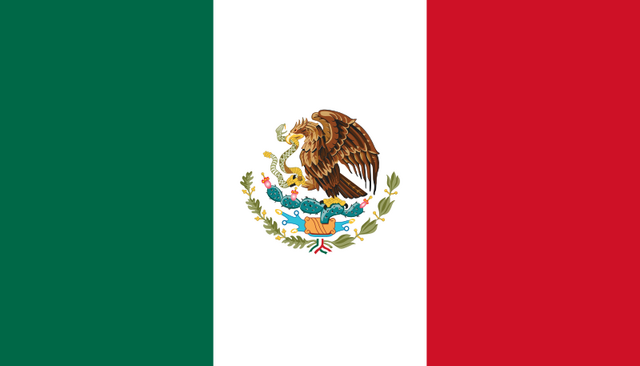 File:Mexico-Central America flag.png