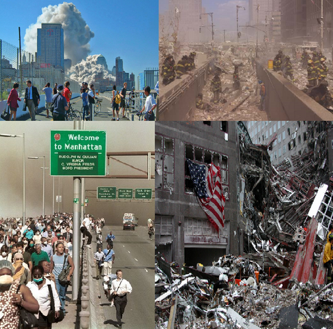 File:United Nations Building collapse.png