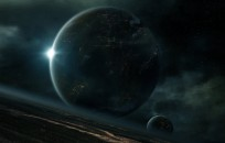 File:Earth in the 29th century1.jpg