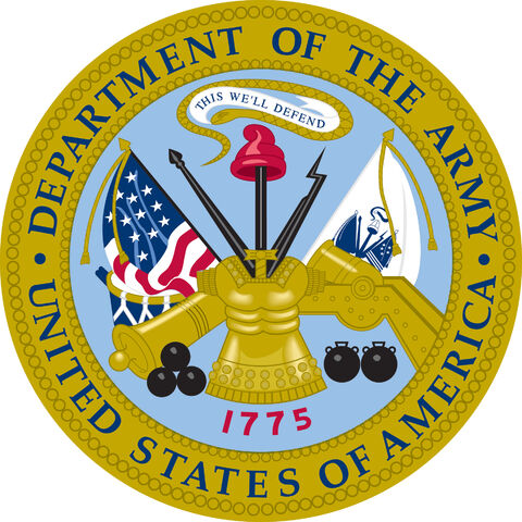 File:United States Army.jpg