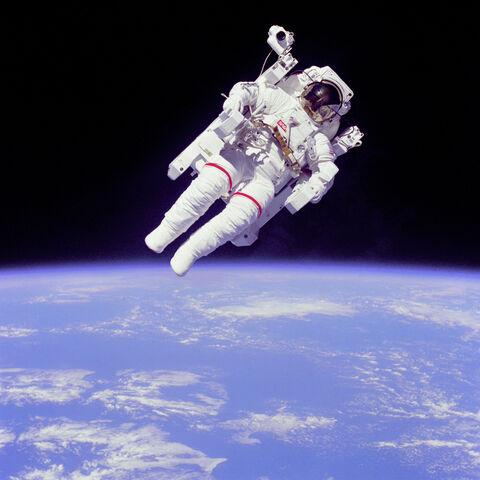 File:Astronaut-EVA.jpg