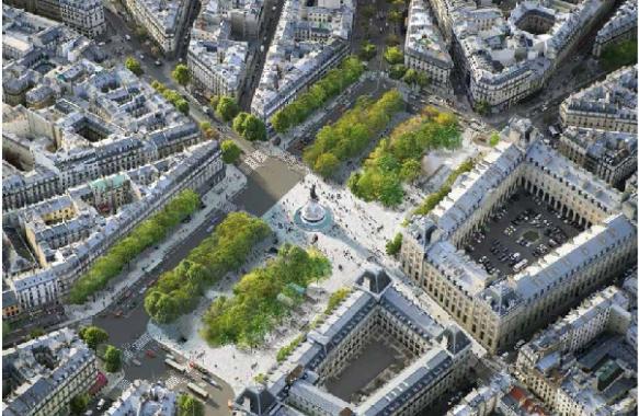 File:ParisMemorial.jpg