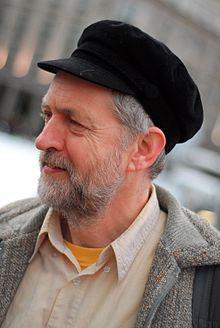 File:220px-Jeremy Corbyn.jpg
