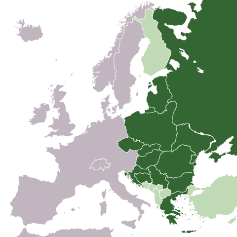 File:Eastern Europe PA.png