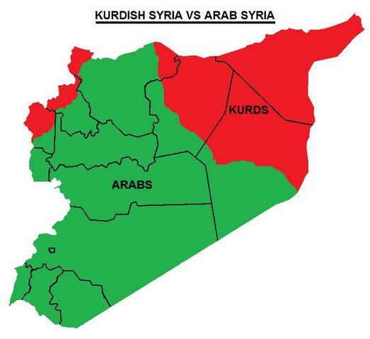 File:1 - Syrian Civil War January 2012.jpg
