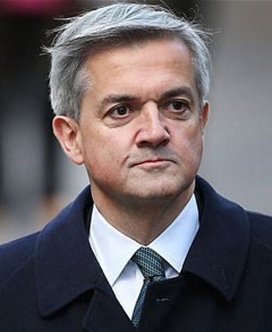 File:Chris Huhne.png
