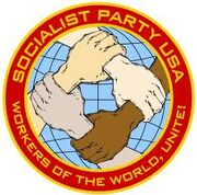Logo of an Evil Organization