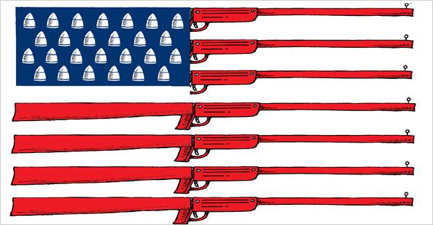 File:Ph-guns-gov.jpg