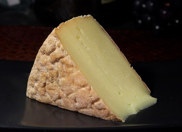 File:Cheese 61 bg 080106.jpg