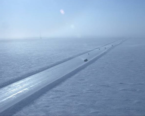 File:Ice road.jpg