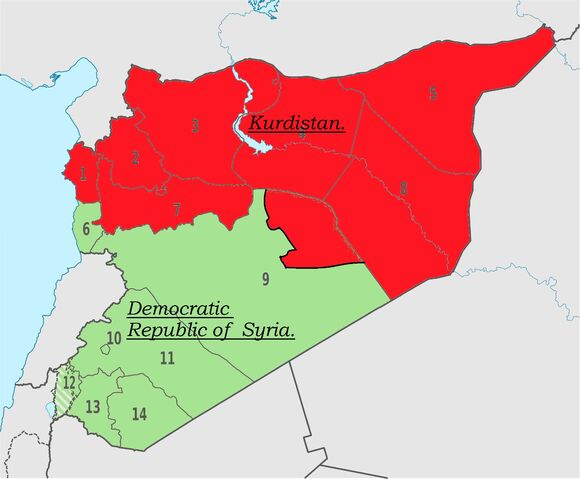 File:Post-Civil War Syria.jpg