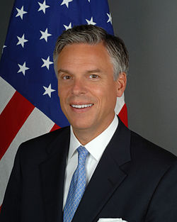 File:250px-Ambassador Jon Huntsman.jpg