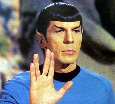File:Star-trek-spock1.jpg