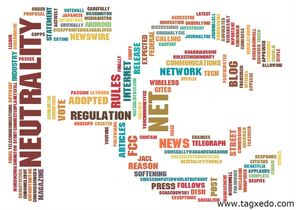 Fcc-net-neutrality-open-internet