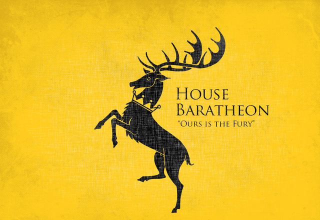 File:Flag of King's Landing.png