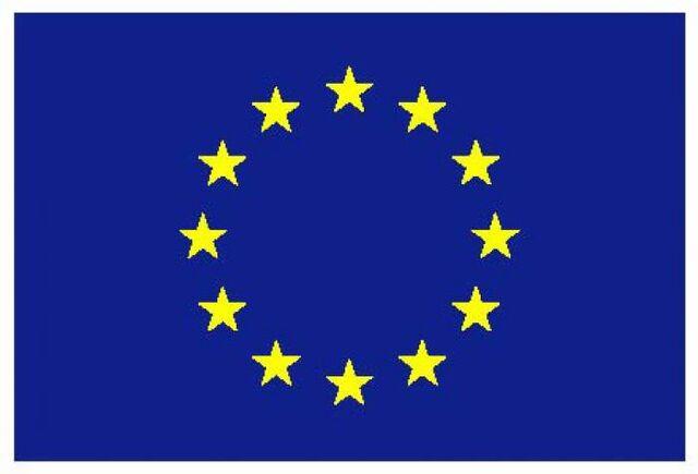 File:Stockholm Flag1.jpg
