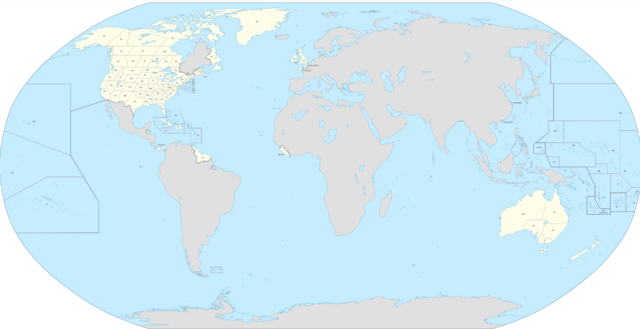 File:US States Earth 2132.png