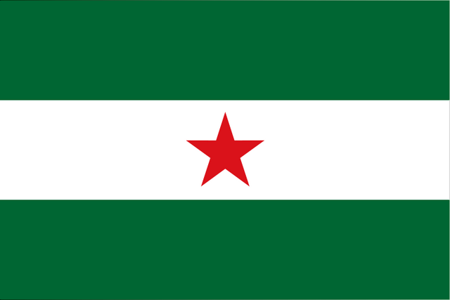 File:Andalusia flag.png