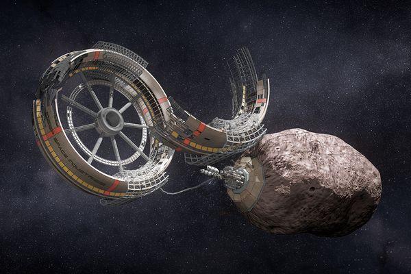 File:Miningasteroids.jpg