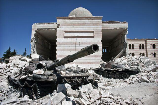 File:Azaz, Syria.jpg