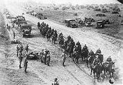 250px-German cavalry