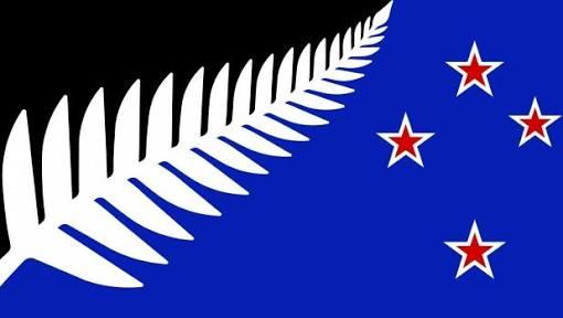 File:NZ Flag.jpeg