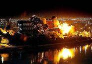 Baghdad-bombing