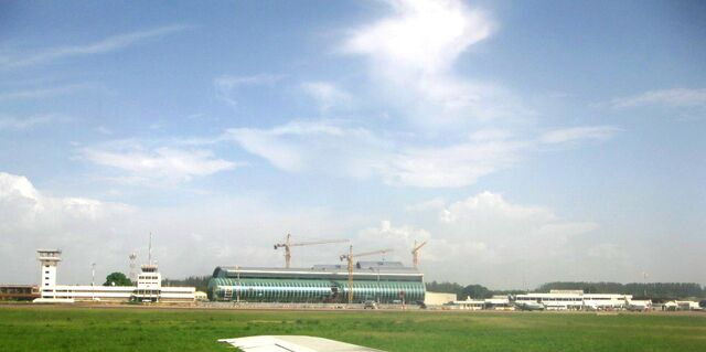 File:Aeroport Maya-Maya.jpg