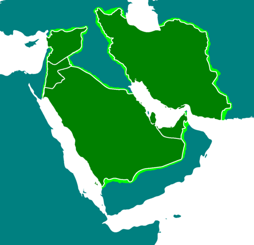 File:United Nations Federation middle east day 2.png