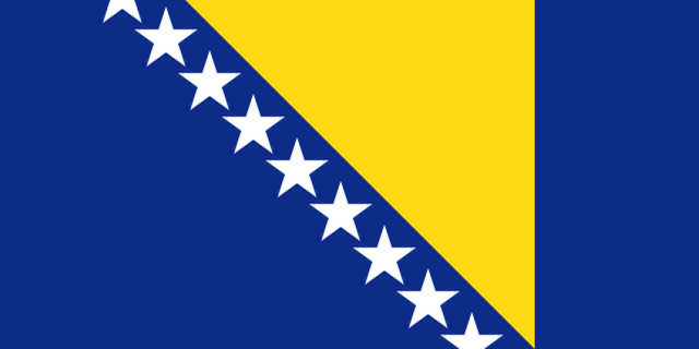 File:Bosnia.png
