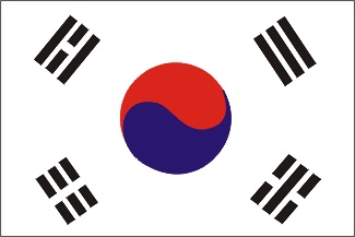 File:Koreaflag.jpg