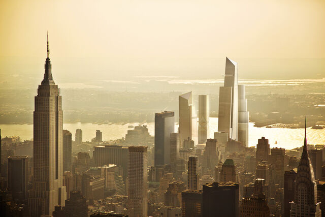 File:New York Skyline (Eastest566).jpg