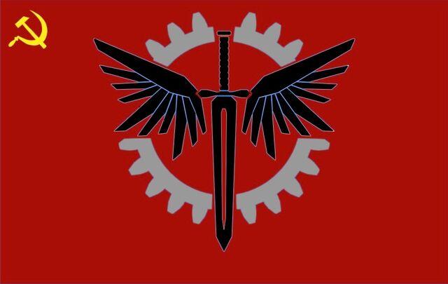 File:Flag of Oceania (Soviet).jpeg