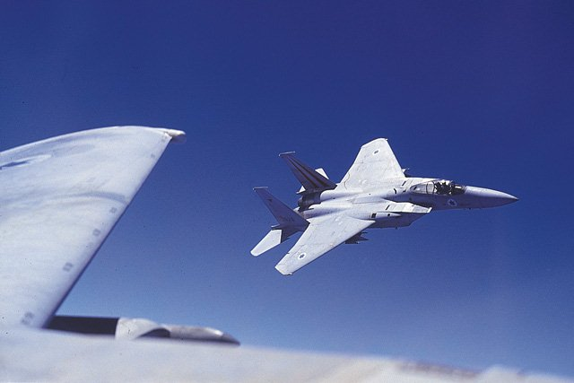 File:F156-5(1).jpg