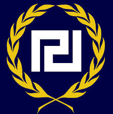 File:Flag of Nazi Greece.jpg