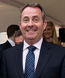 File:Liam Fox MP.jpg