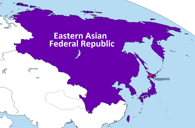 File:EAFR map.png