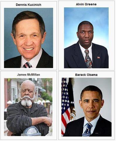 File:Democratic pri 2012c.jpg
