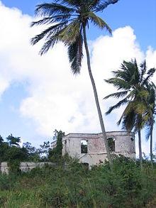 File:Saint Lucy plantation.jpg