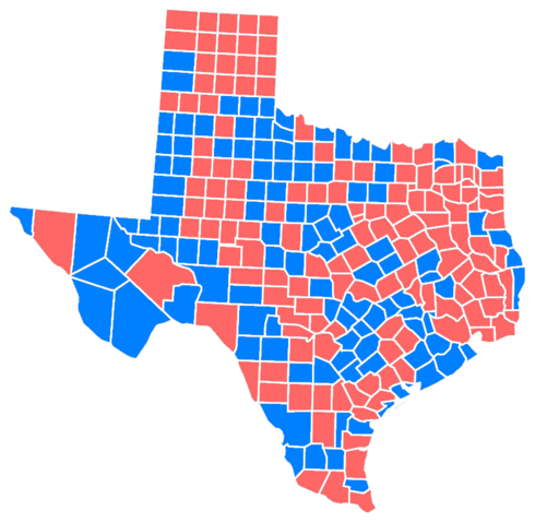 File:Texas secession map.png