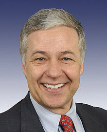 File:Mikemichaud.jpg